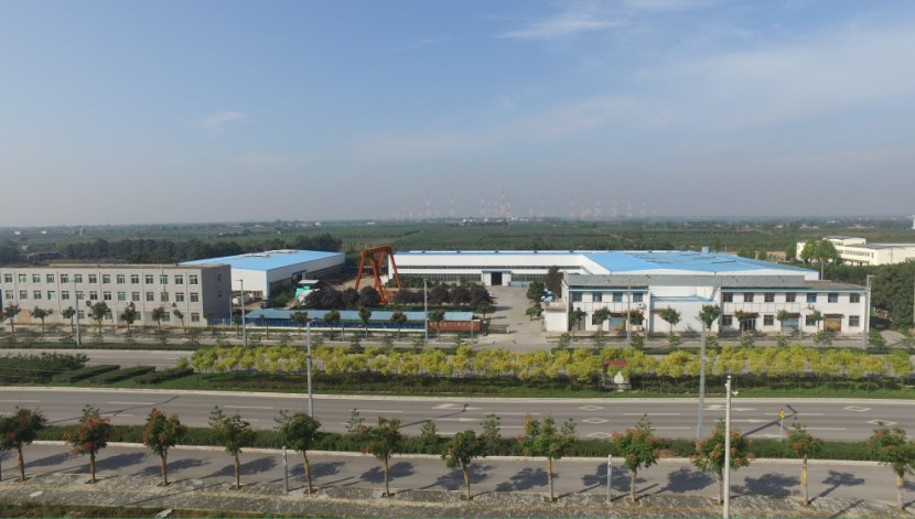 咸阳华星泵业有限公司是生产柱塞泥浆泵,陶瓷柱塞泵的生产厂家
